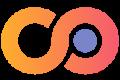 logo_header solo
